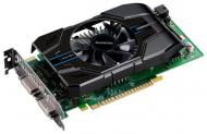 Видеокарта LeadTek Nvidia GeForce GTS450 GDDR5 1024 Мб (GTS_450_1G)