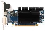 ���������� Sapphire ATI Radeon HD4350  Silent GDDR2 512 �� (11142-07-20R)