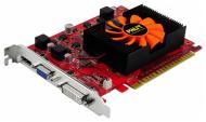 Видеокарта Palit Nvidia GeForce GT430 with CUDA GDDR5 512 Мб