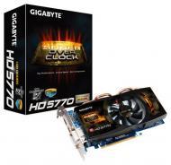 Видеокарта Gigabyte ATI Radeon HD5770 GDDR5 1024 Мб (GV-R577SO-1GD)