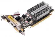 Видеокарта Zotac Nvidia GeForce (ZT-20306-10L) GDDR2 512 Мб (ZT-20306-10L)