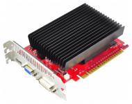 ���������� Gainward Nvidia GeForce GT220 with CUDA Gainward Green GDDR3 1024 ��