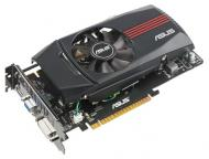 Видеокарта Asus Nvidia GeForce GTX550Ti with CUDA GDDR5 1024 Мб (ENGTX550 TI DC/DI/1GD5)