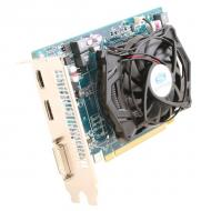 Видеокарта Sapphire ATI Radeon HD6670 GDDR5 1024 Мб (11192-01-20G)