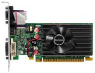 ���������� LeadTek Nvidia GeForce GT520 with CUDA GDDR3 1024 �� (GT_520_1G)