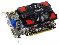 Видеокарта Asus Nvidia GeForce GTS450 with CUDA GDDR3 1024 Мб (ENGTS450/DI/1GD3)