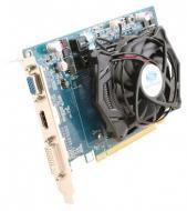 Видеокарта Sapphire ATI Radeon HD5670 GDDR3 1024 Мб (11168-32-20G)