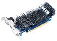 Видеокарта Asus Nvidia GeForce GT520 GDDR3 1024 Мб (ENGT520 SILENT/DI/1GD3(LP))