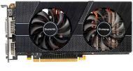 Видеокарта LeadTek Nvidia GeForce GTX560 Dual Fan edition GDDR5 1024 Мб (GTX_560_DualFan)