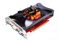Видеокарта Palit Nvidia GeForce GTX460 GDDR5 1024 Мб (NE5X46E0HD01)