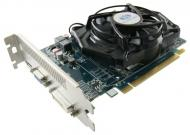 Видеокарта Sapphire ATI Radeon HD6570 hyper memory GDDR5 512 Мб (11191-03-20G)