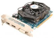 Видеокарта Sapphire ATI Radeon HD6670 hyper memory GDDR5 512 Мб (11192-03-20G)