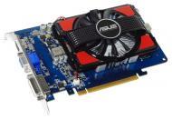 Видеокарта Asus Nvidia GeForce GT440 GDDR3 1024 Мб (ENGT440/DI/1GD3)