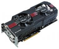 Видеокарта Asus Nvidia GeForce GTX570 DirectCu II GDDR5 1280 Мб (ENGTX570 DCII/2DIS/1280MD5)