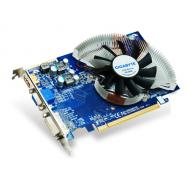 Видеокарта Gigabyte ATI Radeon HD5670 Zalman Edition GDDR5 1024 Мб (GV-R567ZL-1GI)