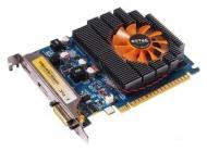 Видеокарта Zotac Nvidia GeForce GeForce GT430 GDDR3 1024 Мб (ZT-40604-10L)