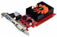 Видеокарта Palit Nvidia GeForce GeForce GT 430 GDDR3 1024 Мб (NEAT430NHD01-1081F)