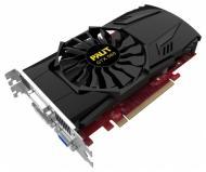 Видеокарта Palit Nvidia GeForce GTX 560 GDDR5 2048 Мб (NE5X56001142-1140F)