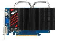 Видеокарта Asus Nvidia GeForce GeForce GT440 GDDR3 1024 Мб (ENGT440 DC SL/DI/1GD3)