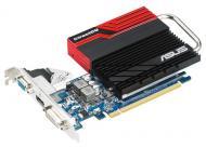 ���������� Asus Nvidia GeForce GT430 GDDR3 1024 �� (ENGT430 DC SL/DI/1GD3)