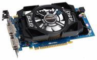 Видеокарта Inno3D Nvidia GeForce GTS450 GDDR3 1024 Мб (N450-1DDN-D3CX)
