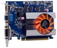 ���������� Inno3D Nvidia GeForce GT430 GDDR3 1024 �� (N430-2DDV-D3BX)