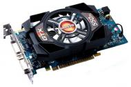 ���������� Inno3D Nvidia GeForce GTX550Ti GDDR5 1024 �� (N550-1SDN-D5GW)