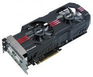 Видеокарта Asus ATI Radeon HD6970 GDDR5 2048 Мб (EAH6970 DCII/2DI4S/2GD5)