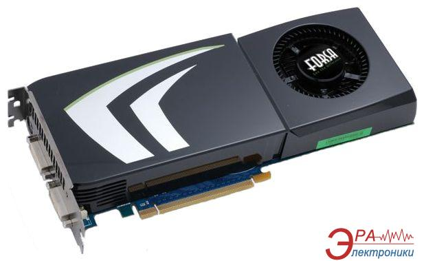 Видеокарта Forsa Nvidia GeForce GTX260 GDDR3 896 Мб (NS-G260896F32-AN)