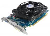 Видеокарта Sapphire ATI Radeon HD4670 GDDR3 512 Мб (11138-33-20R)
