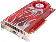 Видеокарта Sapphire ATI Radeon HD2900GT GDDR3 256 Мб (21123-00-40R)