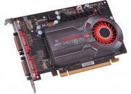 ���������� XFX ATI Radeon HD6670 GDDR5 1024 �� (HD-667X-ZDF3)