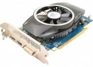Видеокарта Sapphire ATI Radeon HD6750 GDDR5 1024 Мб (11186-01-20G)