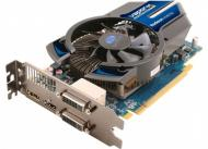 ���������� Sapphire ATI Radeon HD6750 VAPOR-X overclocked GDDR5 1024 �� (11186-08-20G)