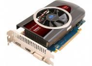 Видеокарта Sapphire ATI Radeon HD6770 GDDR5 1024 Мб (11189-00-20G)