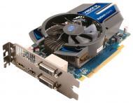 Видеокарта Sapphire ATI Radeon HD6770 VAPOR-X overclocked GDDR5 1024 Мб (11189-01-20G)