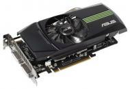 Видеокарта Asus Nvidia GeForce GTX460 GDDR5 1024 Мб (ENGTX460 DirectCU TOP/2DI/1GD5/V2)