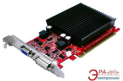 Видеокарта Gainward Nvidia GeForce 9500GT GDDR2 512 Мб (NE2G95T00851-8G96H)