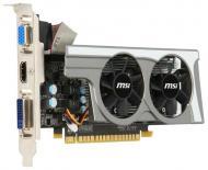���������� MSI Nvidia GeForce GT430 GDDR3 1024 �� (N430GT-MD1GD3/LP)