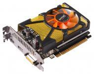 ���������� Zotac Nvidia GeForce GT440 GDDR3 2048 �� (ZT-40706-10L)