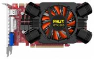 ���������� Palit Nvidia GeForce GTX560 GDDR5 1024 �� (NE5X560THD02-1142F)