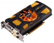 Видеокарта Zotac Nvidia GeForce GTX560 GDDR5 1024 Мб (ZT-50701-10M)