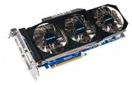 ���������� Gigabyte ATI Radeon HD6970 WindForce 3x GDDR5 2048 �� (GV-R697OC2-2GD)