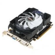 Видеокарта Inno3D Nvidia GeForce GTS450 GDDR3 1024 Мб (N450-1DDN-E3CX)