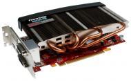 Видеокарта Powercolor ATI Radeon HD6750 GDDR5 1024 Мб (AX6750 1GBD5-S3DHG)