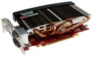 ���������� Powercolor ATI Radeon HD6750 GDDR5 1024 �� (AX6750 1GBD5-S3DHG)