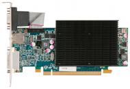 ���������� HIS ATI Radeon HD6570 GDDR3 1024 �� (H657H1G)