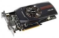 ���������� Asus ATI Radeon HD6850 DirectCu GDDR5 1024 �� (EAH6850 DC/2DIS/1GD5/V2)