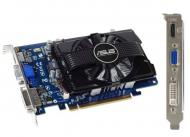 ���������� Asus Nvidia GeForce GT240 GDDR3 512 �� (ENGT240/DI/512MD3/V2)
