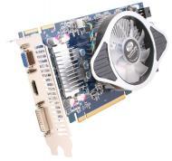 ���������� Sapphire ATI Radeon HD4850 GDDR3 1024 �� (11132-51-20R)